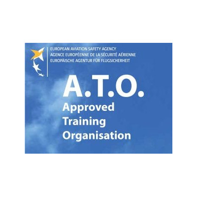 approved training organisation